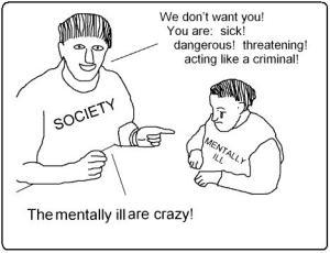 morningside-recovery-examines-mental-illness-discrimintation