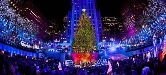 560c2f39e4442_5145-5145-rockefeller-center-tree-lighting-main